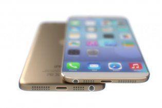 Apple вирішив потішити фанів і випустить iPhone 6 з великим екраном