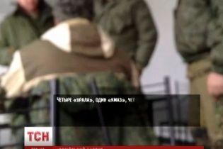 На Кубани медики и казаки готовятся ехать в Украину, а газеты призывают брать в руки оружие