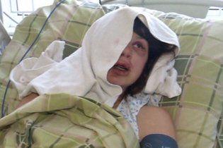 Пятый задержанный по делу Чорновол признался, что участвовал в избиении