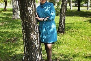 Термінової допомоги потребує Наталія Резник із Донеччини