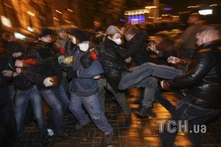 В Донецке правоохранители задержали 11 человек, причастных к кровавой бойне на площади Ленина