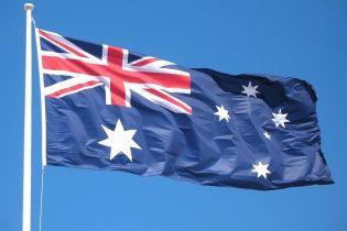 Австралія не виключає появи України серед партнерів у сфері космічної співпраці