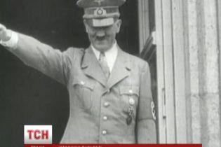 Експерти стверджують, що Росія використовує сценарії, які 70 років тому випробували СРСР та Гітлер
