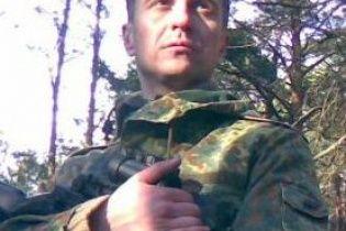 """""""Спильна справа"""" объявила военную мобилизацию, а Данилюк вернулся в Киев"""