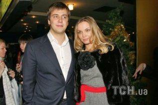 Актриса Татьяна Арнтгольц развелась с мужем Иваном - СМИ