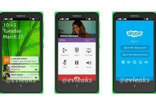 Останній смартфон від Nokia отримав 110-доларовий цінник