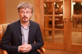 Руководители украинских медиа призвали российских коллег быть объективными