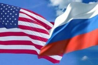 У відповідь на санкції США Росія заборонила в'їзд дев'яти американців
