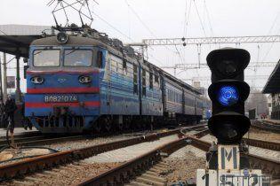 Новый год принес Украине заоблачные цены на железнодорожные билеты и море наглых перекупщиков