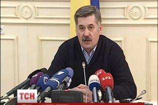 Радник Попова став головою Печерського району Києва