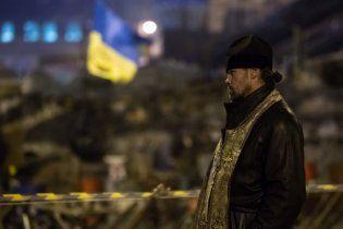 Екс-президент Польщі прогнозує поразку Євромайдану