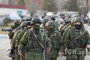 В России создали специальные интернет-войска для информационной войны