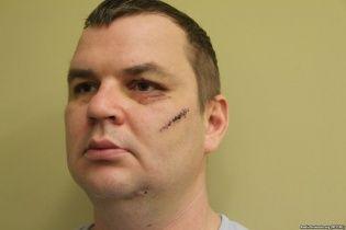 Друзі Булатова вже знають, хто з правоохоронців причетний до його викрадення