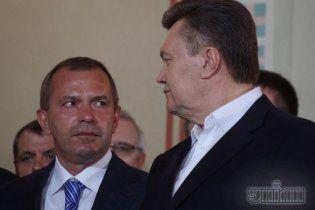 Оточення Януковича платить сепаратистам на сході України – The Daily Beast