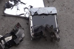 Пользователи уничтожают свои iPhone в знак протеста