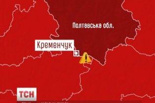 Суддю на Полтавщині розстріляли, коли той вигулював собаку