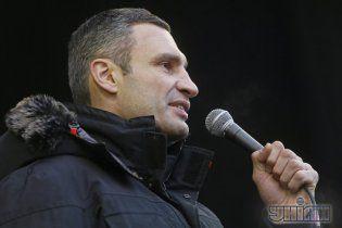 """Цитати року: лесбіян Кличко і новий термін """"дох*я"""" від Подерев'янського"""