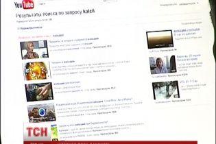 Украинцы могут остаться без Интернета, а страна ежегодно будет терять 5 млрд грн