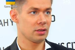 """Російські зірки вважають """"Муз-ТВ"""" нечесною  і непотрібною премією"""
