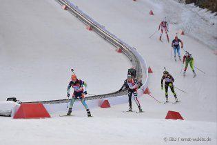 Третину грошей на Олімпіаду в Сочі вже розікрали - МОК