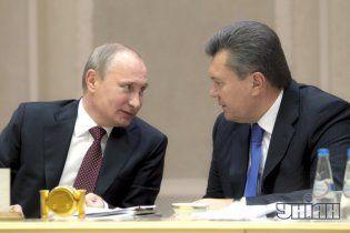 В России больше нет денег покупать соседние страны - СМИ Швейцарии