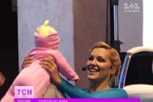 Лилия Подкопаева и Яна Клочкова рассказали, как вырастить олимпийского чемпиона
