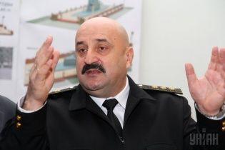 Екс-голова Генштабу ЗСУ розповів, як Янукович радився з ним щодо звернення до Путіна