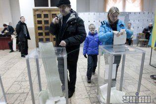 Референдум про статус Криму перенесли на 16 березня
