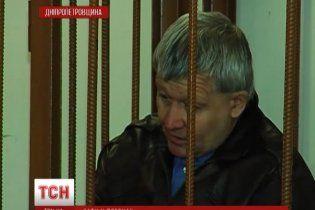"""Засуджено прокурора та міліціонерів, які вибивали зізнання у справі """"пологівського маніяка"""""""