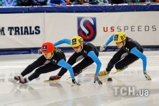 Олимпиада 2014. Календарь соревнований на 13 февраля