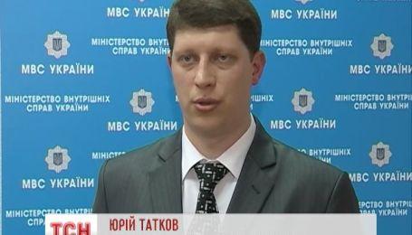 МВС оприлюднила результати експертиз щодо смертей на Грушевського