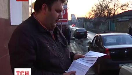 Пасажири кримської авіакомпанії можуть не отримати гроші за скасовані рейси