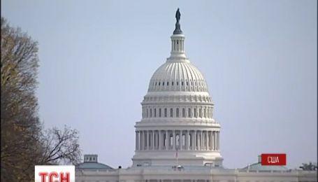 У Вашингтоні обговорили допомогу Україні та санкції проти Росії