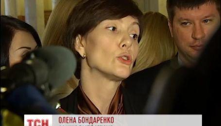 Колишні соратники Януковича впевнені, що він втратив всі повноваження