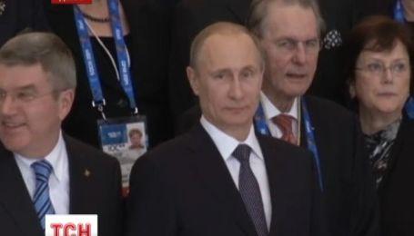 Россия не готова выделить Украине второй транш финансовой помощи