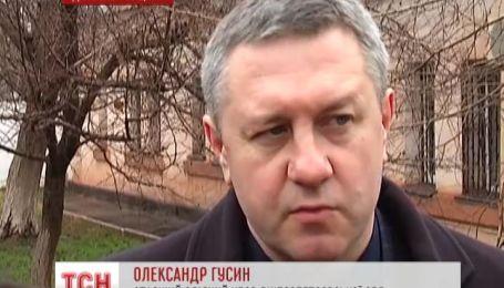 На Днепропетровщине сирот продавали в рабство в Москву