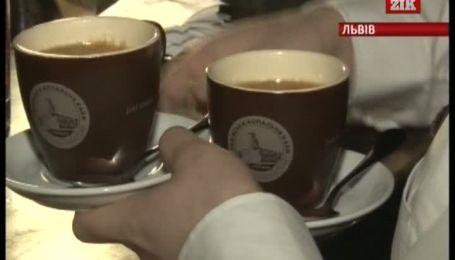 Австрійські вчені дослідили, що кава може призвести до сліпоти