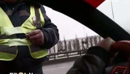 Українцям радять втікати з України, якщо є небезпека життю
