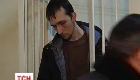 Генпрокуратура посадила всех задержанных на Грушевского под домашний арест
