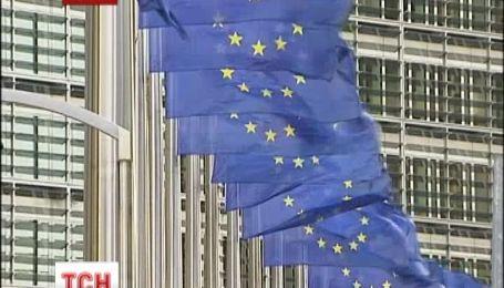 В Брюсселі не виключають негайного застосування санкцій проти України