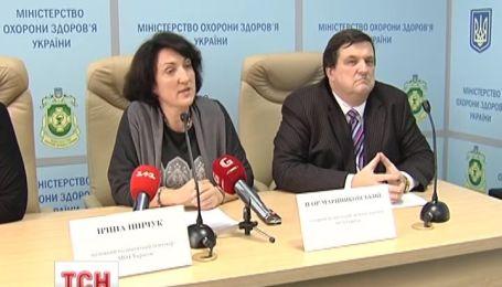 В Україні вперше виділили кошти з бюджету на лікування дітей з аутизмом