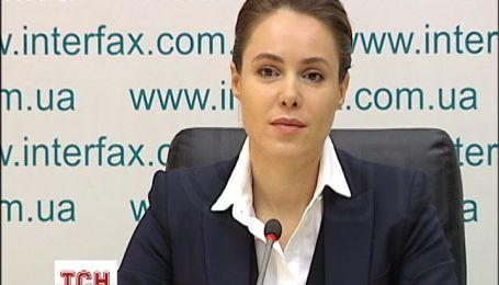 Королевська розповіла про бездефіцитний пенсійний фонд і скорочення пенсій для депутатів
