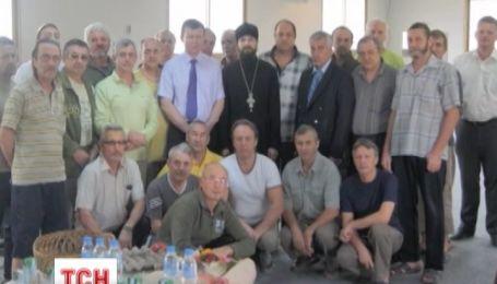 У полоні в Лівії вже 900 днів знаходяться 23 українці