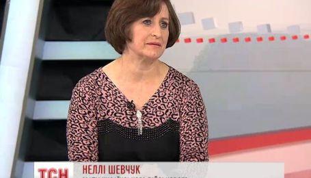 Мать морпеха, который заблокирован в Феодосии: держись!