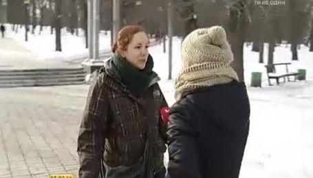 Європейські країни намагаються втримати своїх громадян від подорожей до України