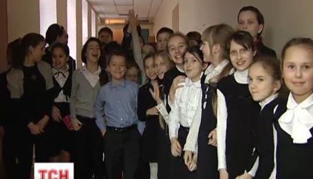 Російськомовні школи в Україні спростовують чутки про утиски російської мови