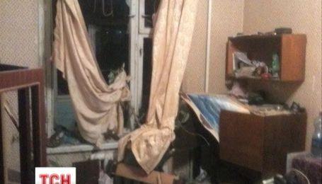 У Миколаєві 33-річний чоловік зробив себе інвалідом саморобною петардою