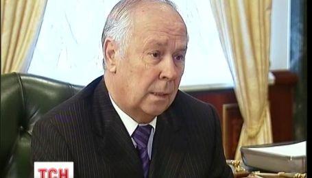 Верховная Рада планирует отменить принятые законы 16 января и отправить правительство в отставку