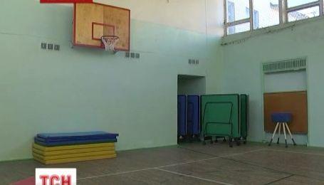 У Севастополі на уроці фізкультури помер 14-річний школяр