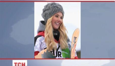Російський інтернет портал lenta.ru зібрав фото найчарівніших спортсменок Олімпійських ігор